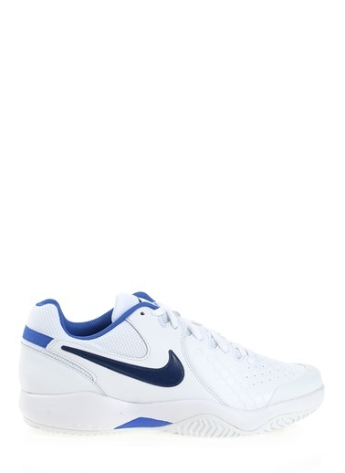 Nike Air Zoom Resistance-Nike